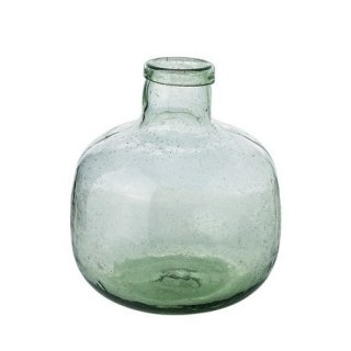 CLASSICAL GLASS G