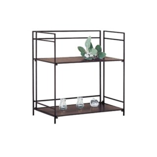 JOSEPH  IRON  SEASONING  RACK