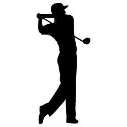 ゴルフ G-1【強粘着】