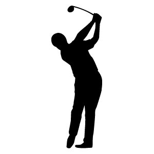 ゴルフ G-2【強粘着】
