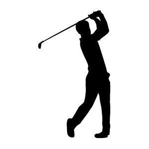 ゴルフ G-3【弱粘着】