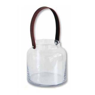 HANGING BELT VASE BOTTLE