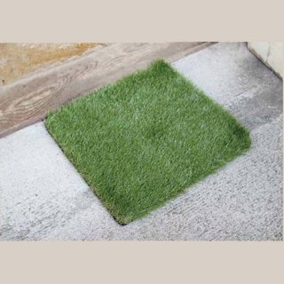 GRASS MAT SQUARE