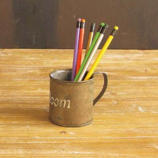BLOOM MUG POT