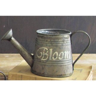 BLOOM WATERING RD POT