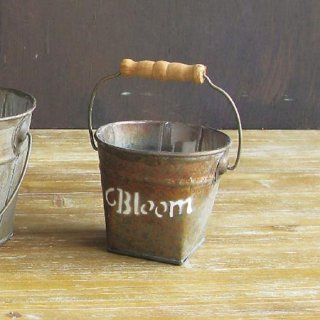 BLOOM BUCKET S