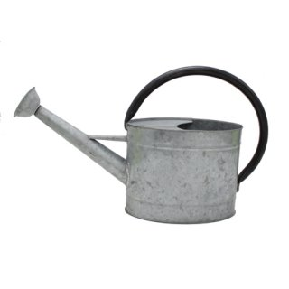 NORMANDIE WATERING CAN S 2.4L
