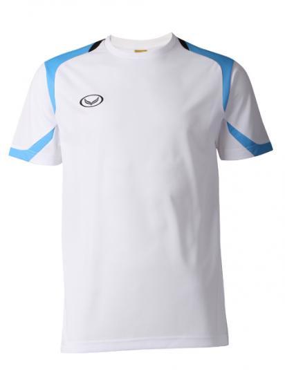 トレーニングシャツ