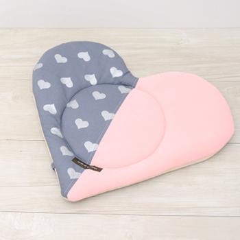【Valentine】ハートマット LOVE