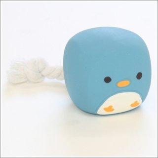 Animal Friend キューブトイ ペンギンさん Sサイズ