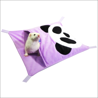 <img class='new_mark_img1' src='https://img.shop-pro.jp/img/new/icons5.gif' style='border:none;display:inline;margin:0px;padding:0px;width:auto;' />もぐれるパンダ