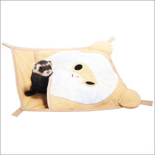 <img class='new_mark_img1' src='https://img.shop-pro.jp/img/new/icons5.gif' style='border:none;display:inline;margin:0px;padding:0px;width:auto;' />フェレット顔モック:ベージュ