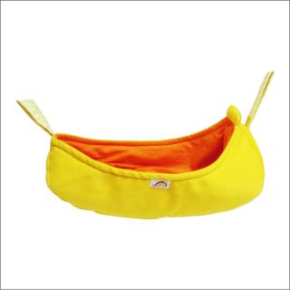 ゆらゆらバナナブランコ