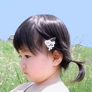 ヘアピン kubomi(クボミ)