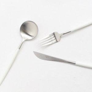 Cutipol GOA ディナー WHITE