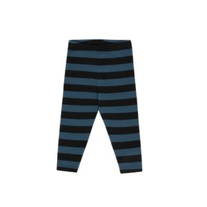 <img class='new_mark_img1' src='https://img.shop-pro.jp/img/new/icons14.gif' style='border:none;display:inline;margin:0px;padding:0px;width:auto;' /> pant  tiny cottons 2019AW