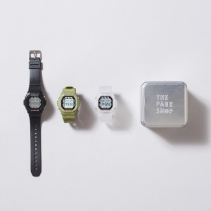 <img class='new_mark_img1' src='https://img.shop-pro.jp/img/new/icons56.gif' style='border:none;display:inline;margin:0px;padding:0px;width:auto;' />再入荷 techboy watch / kids free / THE PARK SHOP