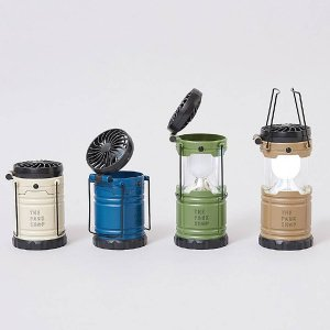 <img class='new_mark_img1' src='https://img.shop-pro.jp/img/new/icons14.gif' style='border:none;display:inline;margin:0px;padding:0px;width:auto;' />parkboy fan lantern / THE PARK SHOP