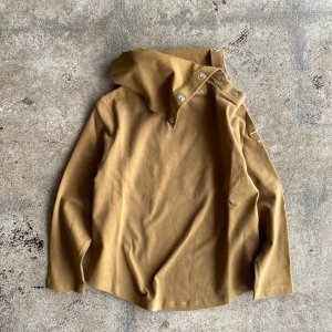 <img class='new_mark_img1' src='https://img.shop-pro.jp/img/new/icons14.gif' style='border:none;display:inline;margin:0px;padding:0px;width:auto;' />L/S Turtleneck Tee / Peanuts / GRAY LABEL