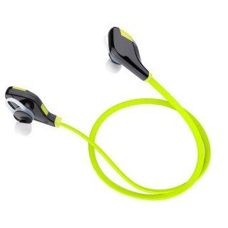 ヘッドホン ワイヤレス Bluetooth ブルートゥース ヘッドセット ステレオ スポーツ
