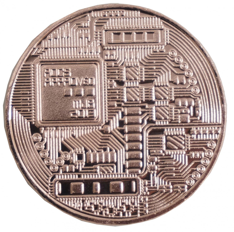 2019年仮想通貨(暗号資産)の総括と今後の期待