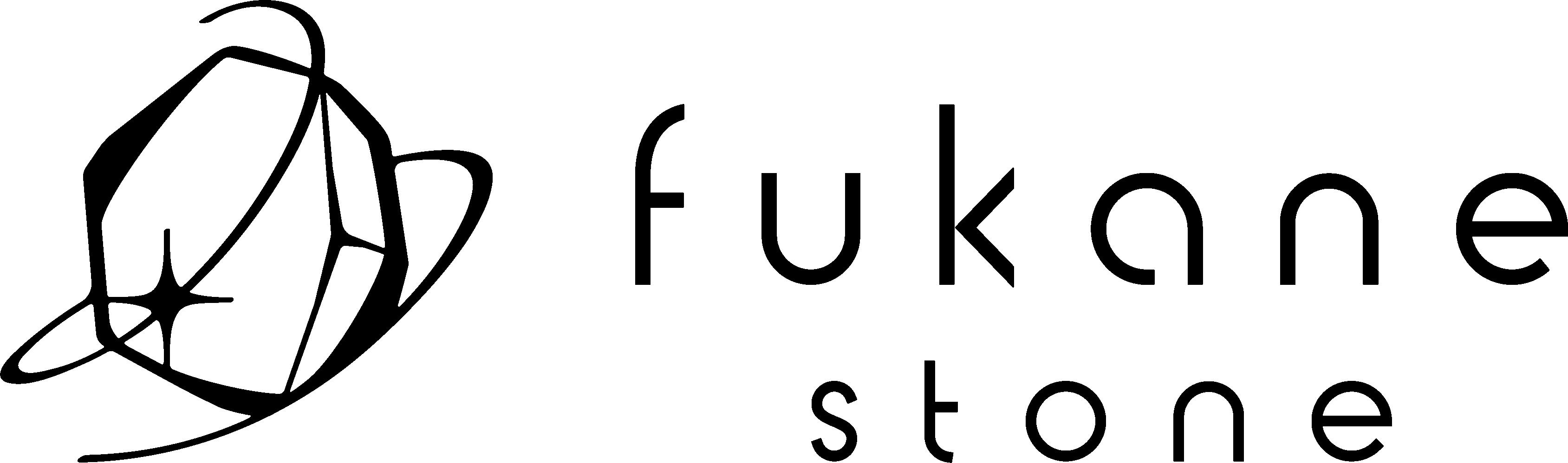 FUKANE〜天然石ハンドメイドアクセサリー