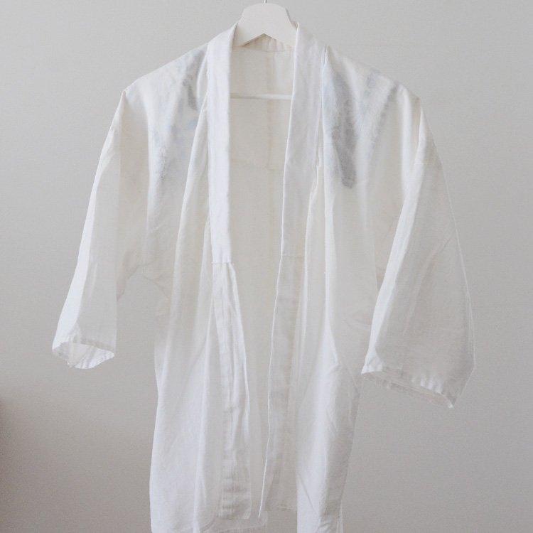 Juban Kimono Vintage Jacket Tenugui Japan 30s Before the WW2 | 襦袢 着物 手ぬぐい ジャパンヴィンテージ 戦前 30年代