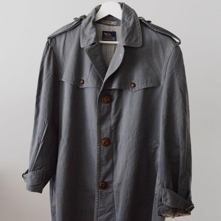 Japan Vintage Twill Jacket 60s Sanyo | ジャパンヴィンテージ ツイル ジャケット 60年代