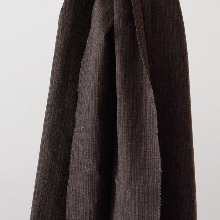 古布 反物 はぎれ ジャパンヴィンテージ スカーフ〜ストール | Japanese Fabric Vintage Textile Scarf〜Stole Old Cloth