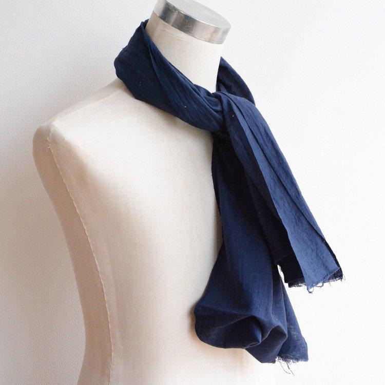 古布 はぎれ 木綿 ジャパンヴィンテージ スカーフ ストール   Japanese Fabric Scraps Cotton Japan Vintage 30s