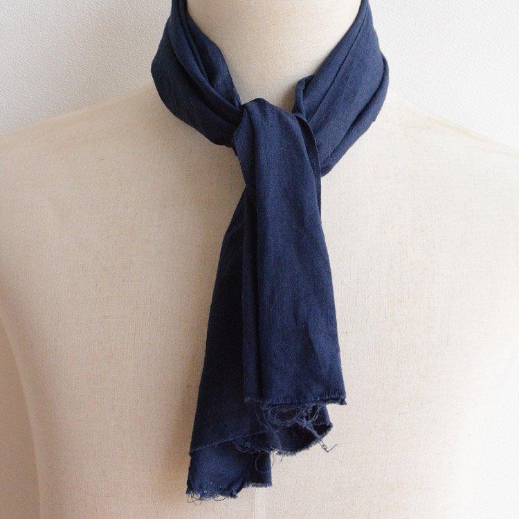 古布 木綿 はぎれ ジャパンヴィンテージ リメイク素材 昭和 | Japanese Fabric Scraps Cotton Vintage Textile 30s
