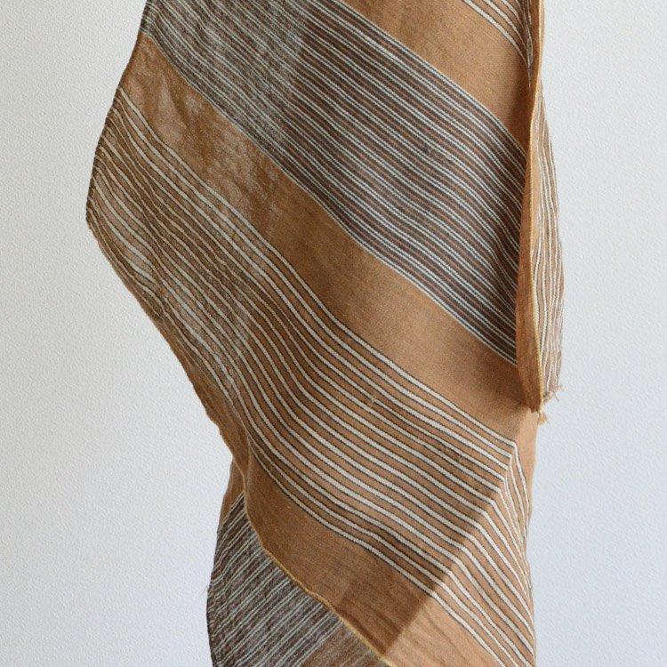 風呂敷 古布 木綿 ジャパンヴィンテージ ファブリック 小包 | Furoshiki Wrapping Cloth Japan Vintage Fabric Textile Small