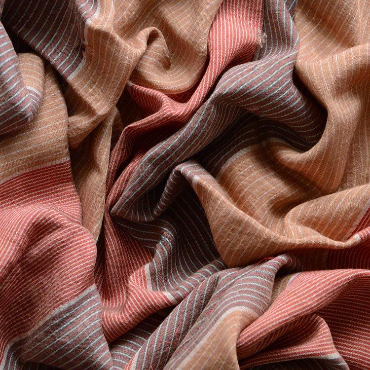 風呂敷 古布 襤褸 ジャパンヴィンテージ ファブリック テキスタイル | Furoshiki Wrapping Cloth Japanese Vintage Fabric