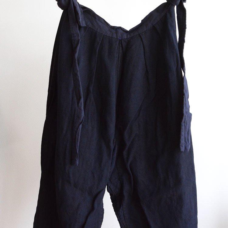 もんぺ パンツ ジャパンヴィンテージ 40〜50年代 | Monpe Pants Kimono Japan Vintage 40〜50s