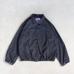 THE NORTH FACE PURPLE LABEL [ザ ノース フェイス パープルレーベル] ''65/35 Field Jacket'' (MEN'S)<img class='new_mark_img2' src='https://img.shop-pro.jp/img/new/icons60.gif' style='border:none;display:inline;margin:0px;padding:0px;width:auto;' />