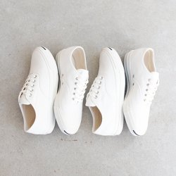 CONVERSE [コンバース] ''JACK PURCELL RET BM'' (MEN'S)<img class='new_mark_img2' src='https://img.shop-pro.jp/img/new/icons13.gif' style='border:none;display:inline;margin:0px;padding:0px;width:auto;' />