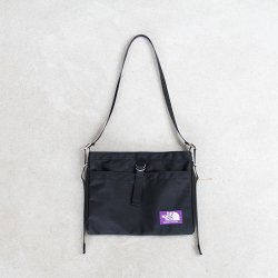 THE NORTH FACE PURPLE LABEL [ザ ノース フェイス パープルレーベル] ''Small Shoulder Bag''<img class='new_mark_img2' src='https://img.shop-pro.jp/img/new/icons13.gif' style='border:none;display:inline;margin:0px;padding:0px;width:auto;' />