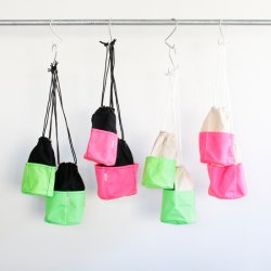 CEDAR KEY CANVAS [シダーキーキャンパス] ''Tiny Rigging Bag'' <img class='new_mark_img2' src='https://img.shop-pro.jp/img/new/icons13.gif' style='border:none;display:inline;margin:0px;padding:0px;width:auto;' />