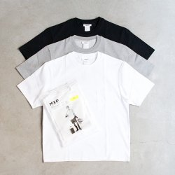 MXP [エムエックスピー] ''BIG TEE WITH POCKET'' (MEN'S)<img class='new_mark_img2' src='https://img.shop-pro.jp/img/new/icons13.gif' style='border:none;display:inline;margin:0px;padding:0px;width:auto;' />