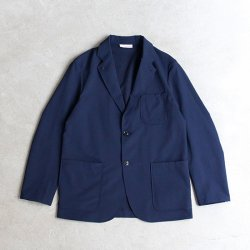 nanamica [ナナミカ] ''ALPHADRY Club Jacket'' (MEN'S)<img class='new_mark_img2' src='https://img.shop-pro.jp/img/new/icons13.gif' style='border:none;display:inline;margin:0px;padding:0px;width:auto;' />