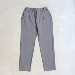 CURLY [カーリー] ''BROMLEY EZ TROUSERS'' (MEN'S)  <img class='new_mark_img2' src='https://img.shop-pro.jp/img/new/icons13.gif' style='border:none;display:inline;margin:0px;padding:0px;width:auto;' />