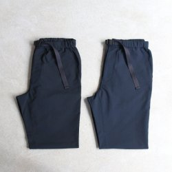 nanamica [ナナミカ] ''ALPHADRY®Club Pants'' (MEN'S)<img class='new_mark_img2' src='https://img.shop-pro.jp/img/new/icons13.gif' style='border:none;display:inline;margin:0px;padding:0px;width:auto;' />