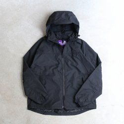 THE NORTH FACE PURPLE LABEL [ザ ノース フェイス パープルレーベル] ''Mountain Wind Parka'' (MEN'S)<img class='new_mark_img2' src='https://img.shop-pro.jp/img/new/icons13.gif' style='border:none;display:inline;margin:0px;padding:0px;width:auto;' />