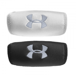 UNDER ARMOUR HOME&AWAY  チンパッド 5パターン