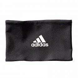 adidas Football スカルラップ ブラック