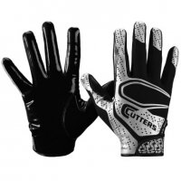 CUTTERS Rev 2.0 RECEIVER GLOVES ブラック