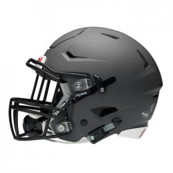 RIDDELL SPEEDFLEX カスタマイズヘルメット