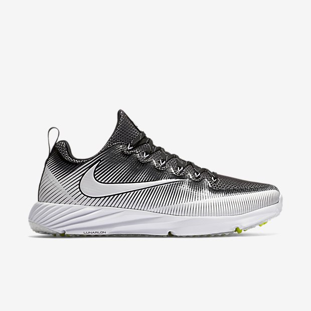 e7aa4d0f7ab Nike Air Max 2015 Sale