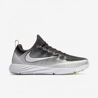 NIKE VAPOR SPEED TURF ウルフグレー