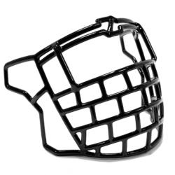 ZUTI スピードフレックス BrickhouZe フェイスマスク